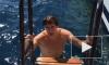 Максим Галкин выложил новое голое видео в плавках