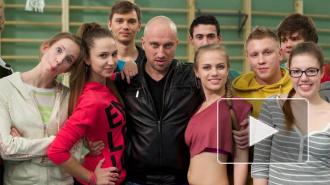"""Сериал """"Физрук"""" бьет рекорды и покоряет зрителей"""
