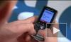 Антимонопольщики выяснили, почему за русские SMS платят дважды