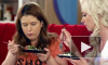 """""""Деффчонки"""", 4 сезон: Пална похудела и уехала в """"Артек"""""""