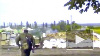 Последние новости Украины: Минобороны Украины заявляет о скорой победе на Донбассе, в Донецке новые жертвы