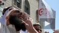 Прокуратура Петербурга запретила «Невинность мусульман»