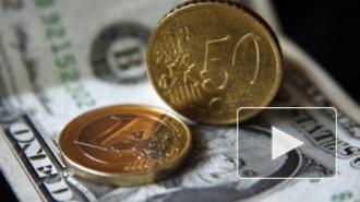 Курс доллара и евро увеличивается. Эльвира Набиуллина  спрогнозировала пик инфляции
