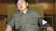 Лидер Северной Кореи Ким Чен Ир скончался на семидесятом ...
