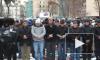 Курбан-байрам грозит Петроградской стороне транспортным коллапсом