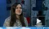 Эксперты и зрители критикуют песню What If Гариповой для Евровидения