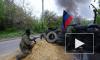 Новости Славянска сегодня: формируется добровольческий батальон армии освобождения Донбасса