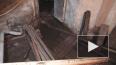 Памятник культуры утопает в фекалиях