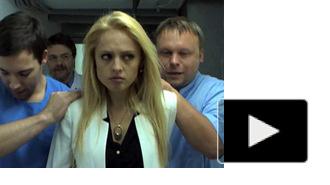 """Смотреть сериал """"Турецкий транзит"""" онлайн бесплатно теперь можно на сайте телеканала """"Россия"""""""
