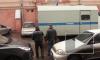 Мужчине проломили череп во время массовой драки в бане Петербурга