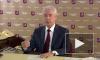 Собянин оценил ситуацию с коронавирусом в Москве как позитивную
