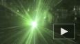 В Краснодаре экипаж самолета ослепили лазером