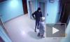 Мошенники обманули девять пенсионеров на 1,5 млн рублей в Петербурге
