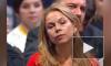 Путин выступил против принятия новой Конституции