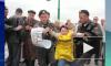 Против обманутых дольщиков в Москве применили силы ОМОНа