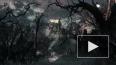 """Игра """"Bloodborne: Порождение крови"""" для PlayStation ..."""