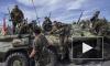 Новости Новороссии: по всей линии фронта продолжаются ожесточенные бои