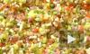 Ученые поделились секретом диетического новогоднего оливье