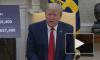 Трамп назвал позором вручение Пулитцеровской премии за фейки о Путине