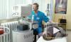 """""""У вас будет ребёнок"""": на съемках 7, 8 серий Юлия Рутберг узнала о страшной болезни"""