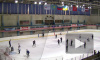 Петербургский СКА отправится в Игору на тренировочный сбор