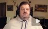 Василий Уткин рассказал о своем отношении к Андрею Аршавину