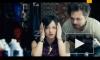 """""""Лондонград"""": 1, 2 серия выходят в эфир, Никита Ефремов поделился секретами со съемочной площадки"""