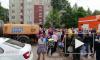 Кировск остался без воды