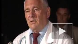 Доктор Рошаль: Я ненавижу гомосексуалистов