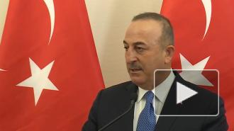 В Турции оценили влияние ситуации в Армении на перемирие в Карабахе