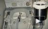 Космонавты рассказали правду об орбитальном туалете