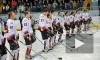 """Континентальная Хоккейная Лига может пополниться донецким клубом """"Донбасс"""" в следующем сезоне"""