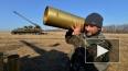 Новости Украины: жизнь украинского солдата дороже ...