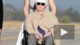 Жанне Фриске последние новости: ослепшую певицу лечат ...