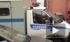 Юный иностранец ограбил 12-летнего ребенка на улице Правды