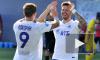 РФС намерен сократить зарплаты футболистов до двух миллионов рублей