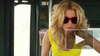 """Россияне не хотят смотреть """"Блондинка в эфире"""" (2014)"""