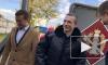 Из Ярославской колонии освободился фигурант дела о пытках Евгений Макаров