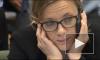 В Германии пожаловались на убытки от антироссийских санкций