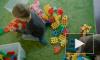 Немецкие ученые обнаружили в организме детей 11 видов пластика