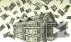 Валютную ипотеку все-таки переведут рубли по старому курсу