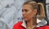 Уимблдон 2015: турнирная сетка позволяет верить в успех российских девушек