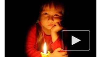 Новости Украины: Киев в одностороннем порядке отключил электроснабжение Крыма