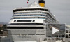 Граждане России с потерпевшего крушение лайнера размещены в гостиницах