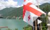 Грузия вводит режим чрезвычайного положения из-за коронавируса