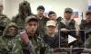 Новости Донецка: ополченцы записали русско-православный рэп