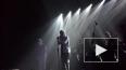 Концерт Ассаи назвали самым грустным и проникновенным ...