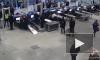 Блогеры-шутники получили десять суток за попытку пронести в аэропорт муляжи гранат