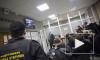СК выступил против освобождения Мирзаева
