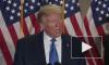 Трамп считает демократов психбольными из-за обвинений в связях с Россией
